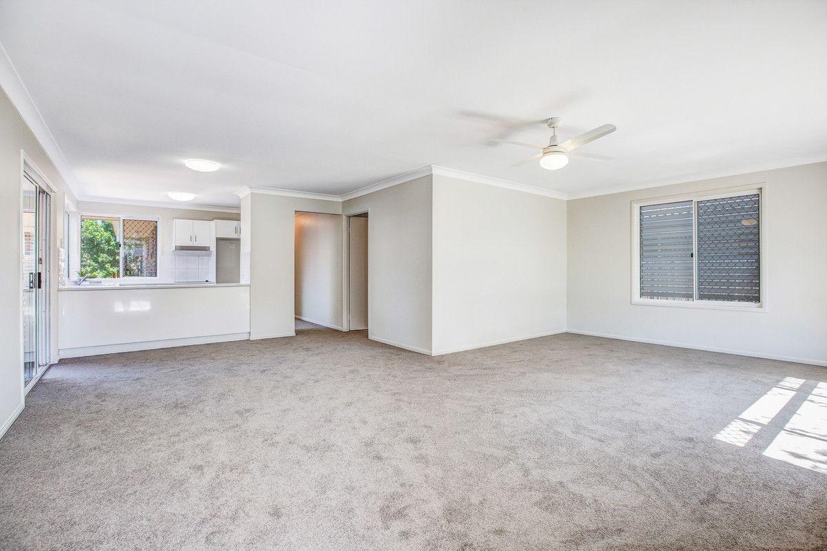 6/39 Morne Street, Capalaba QLD 4157, Image 2