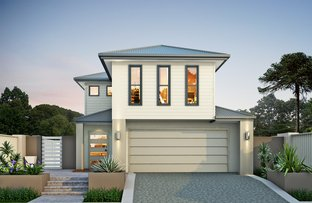 Lot 1, 24 Myrtle Crescent, Bridgeman Downs QLD 4035