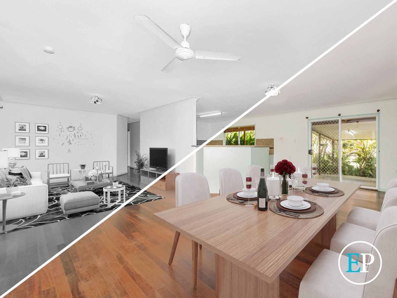 12 Borton Street, Balgal Beach QLD 4816, Image 0