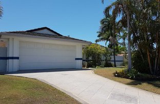 Picture of 41 Topsail Cct, Banksia Beach QLD 4507
