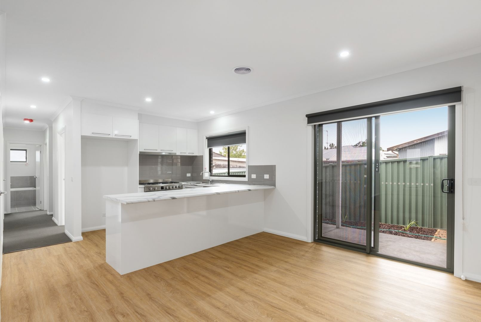 2/304 York Street, Ballarat East VIC 3350, Image 1