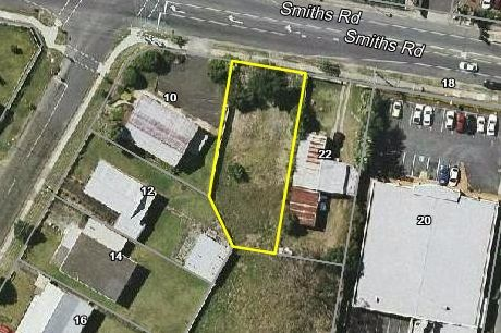 24 Smiths Rd, Goodna QLD 4300, Image 0