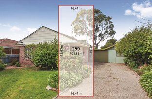 Picture of 45 Webb Street, Henley Beach SA 5022