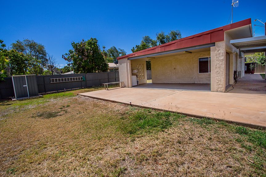 125 East Street, Mount Isa QLD 4825, Image 2
