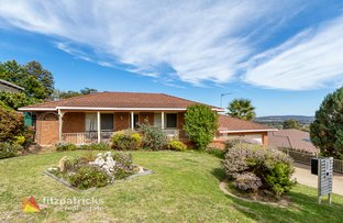 Picture of 28 McCoullough Drive, Tolland NSW 2650