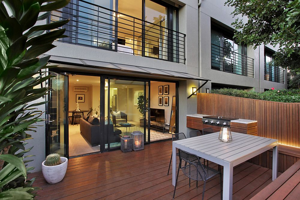 12/35 Dalley Street, Queenscliff NSW 2096, Image 0