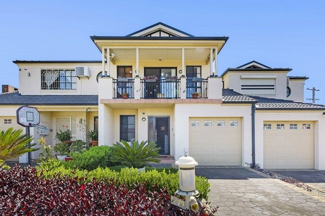 Picture of 73a Buckingham Street, CANLEY HEIGHTS NSW 2166