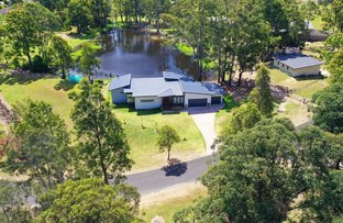 Picture of 8 Headland Drive, Hallidays Point NSW 2430