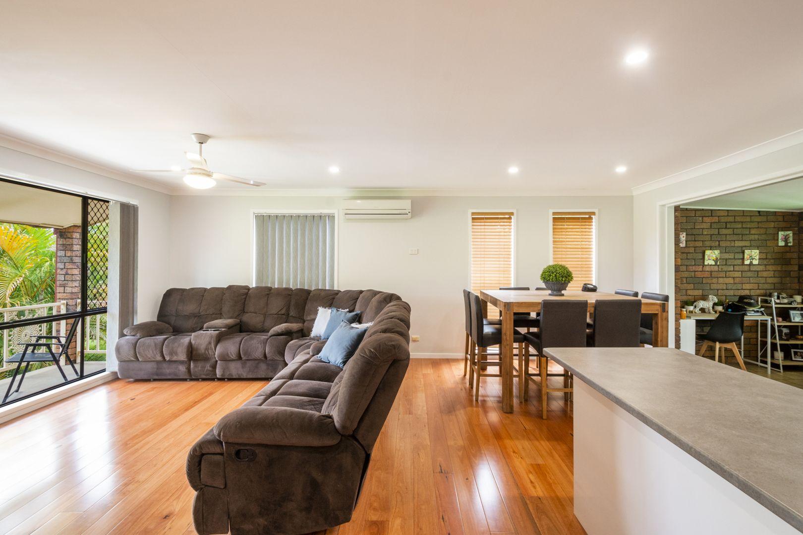 99 MILTON STREET, Grafton NSW 2460, Image 1