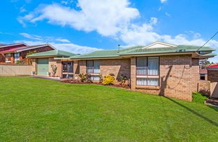 Picture of 4 Panorama Avenue, Warrnambool VIC 3280