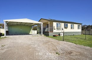 Picture of 21 Sturt Street, Beaufort VIC 3373