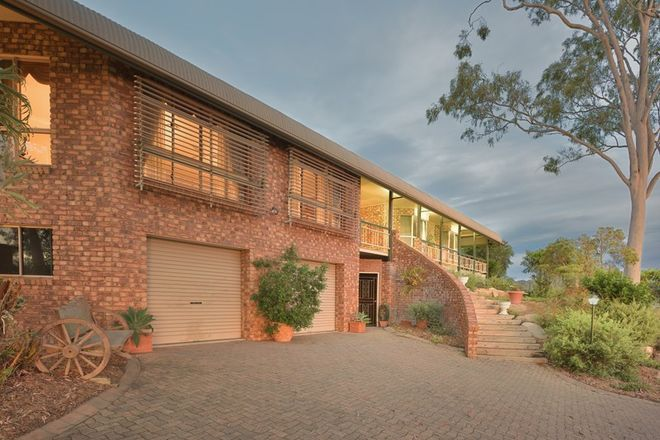 Picture of 15 Myrtle Court, KIN KORA QLD 4680