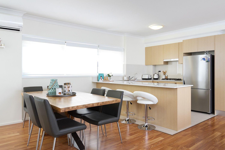 15/10 Murray  Street, Northmead NSW 2152, Image 1