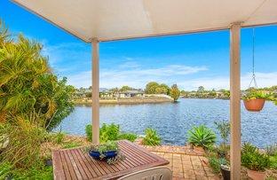 Picture of 45 Andrew Avenue, Pottsville NSW 2489