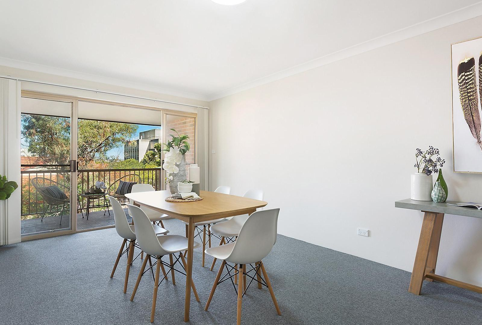 26/513 Chapel Road, Bankstown NSW 2200, Image 1