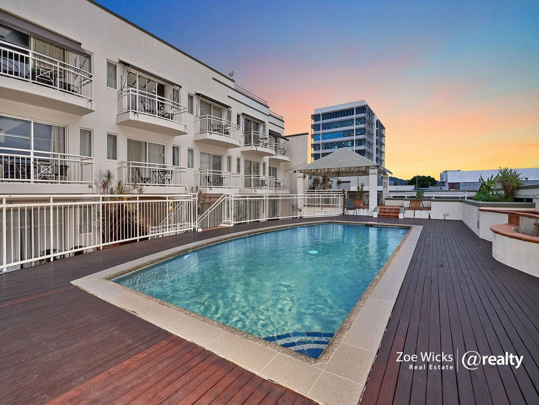3/26 Sheridan Street, Cairns City QLD 4870, Image 1