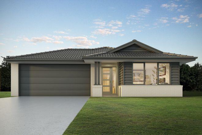 115 Voyager Street (Greenhill Estate), WADALBA NSW 2259