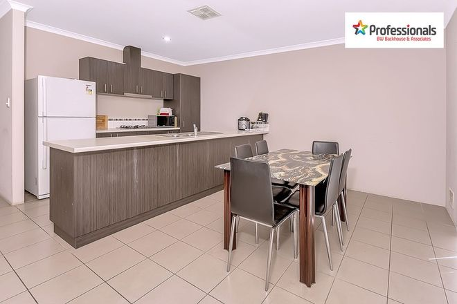Picture of Rms/13b Parkhill Way, WILSON WA 6107