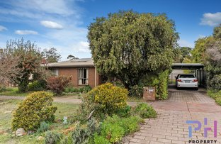 Picture of 89 Symonds  Street, Golden Square VIC 3555