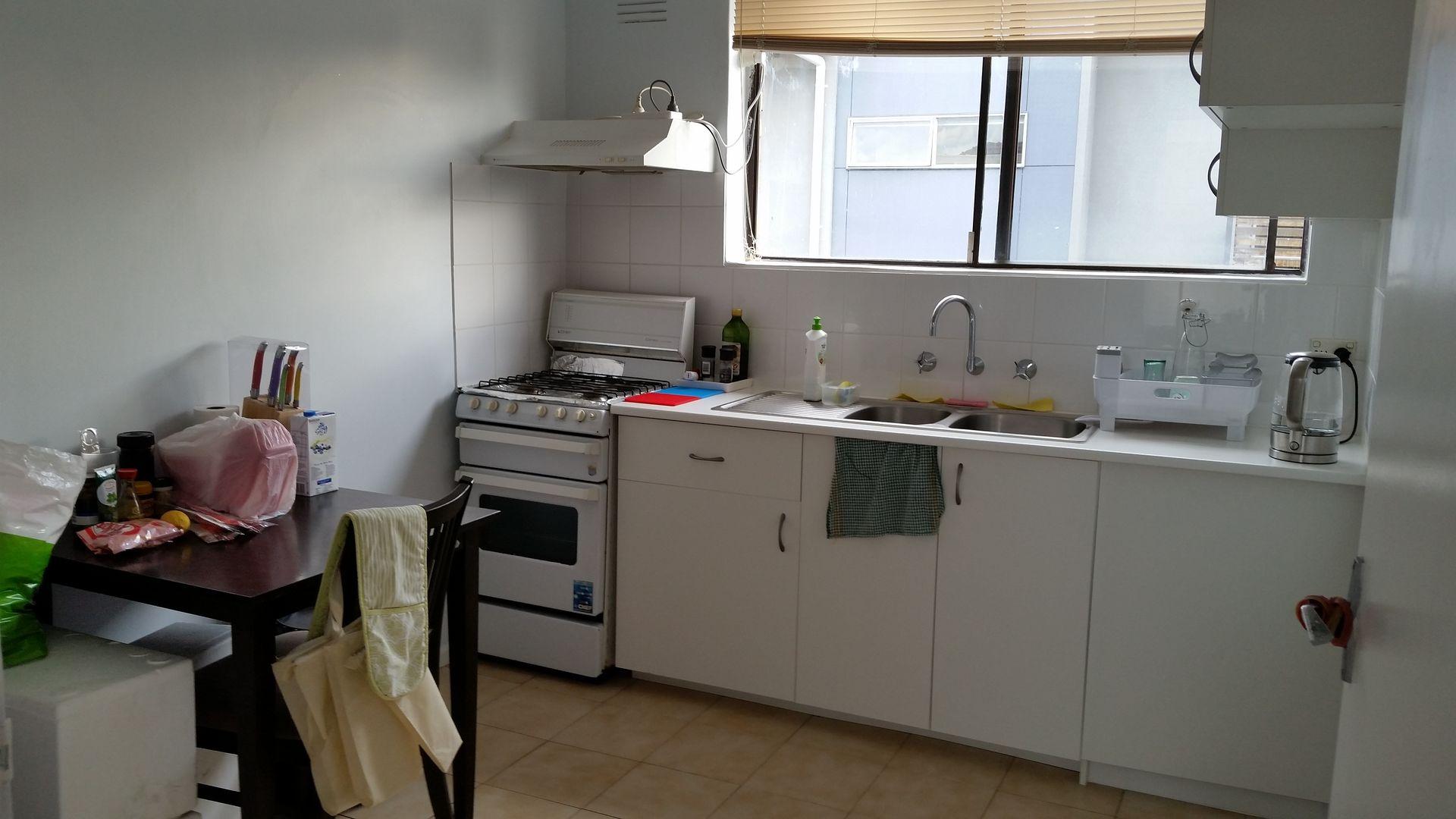 7/150 Rupert Street, West Footscray VIC 3012, Image 1