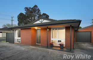 2/43 Mackie Road, Bentleigh East VIC 3165