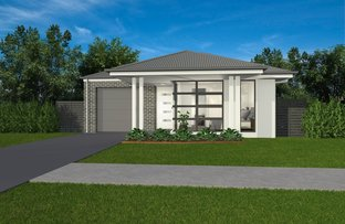 Picture of Lot 8454 Courin Drive, Cooranbong NSW 2265