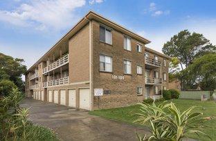 Picture of 16/101-105 Station Street, Waratah NSW 2298