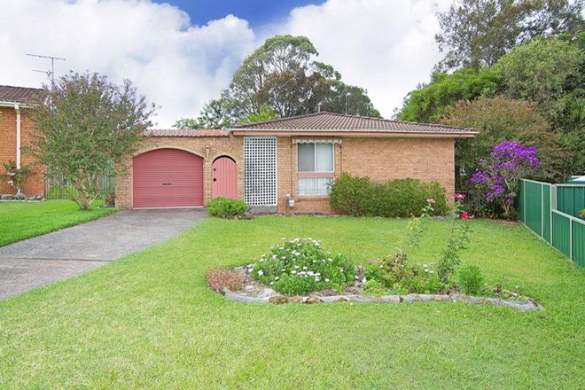 Picture of 7 Paul Place, GOROKAN NSW 2263