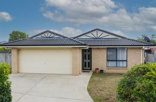 Picture of 2 Durham Court, Heritage Park QLD 4118