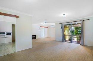 22 Chilla Street, Harristown QLD 4350