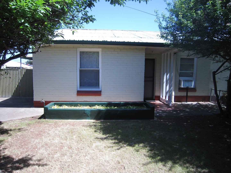 6 Penfold Rd, Elizabeth South SA 5112, Image 0