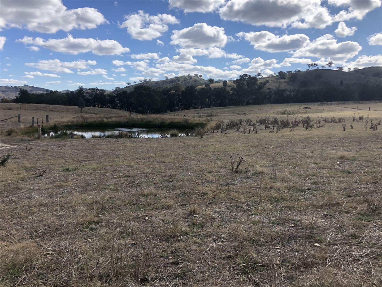 30 Goorangore Road, Windeyer, Mudgee NSW 2850, Image 0