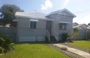 55 Maryborough Street, Walkervale QLD 4670