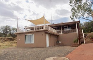 Picture of 5 Horizon Court, Braitling NT 0870