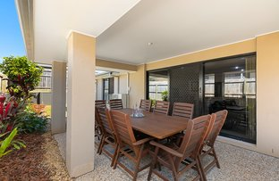 Picture of 9 Torello Crescent, Victoria Point QLD 4165