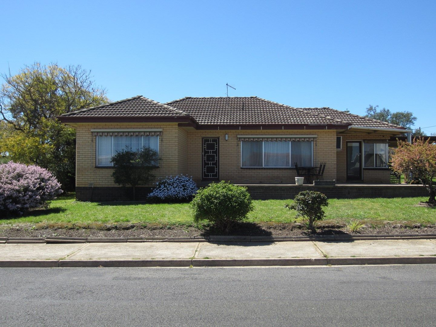 9 Allen Crescent, Stawell VIC 3380, Image 0