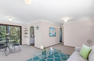 Picture of 37 Valley Road, Hornsby NSW 2077