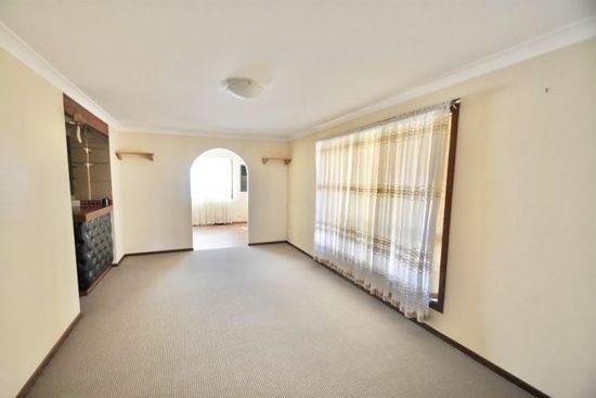 97 Thompson Street, Dubbo NSW 2830, Image 1