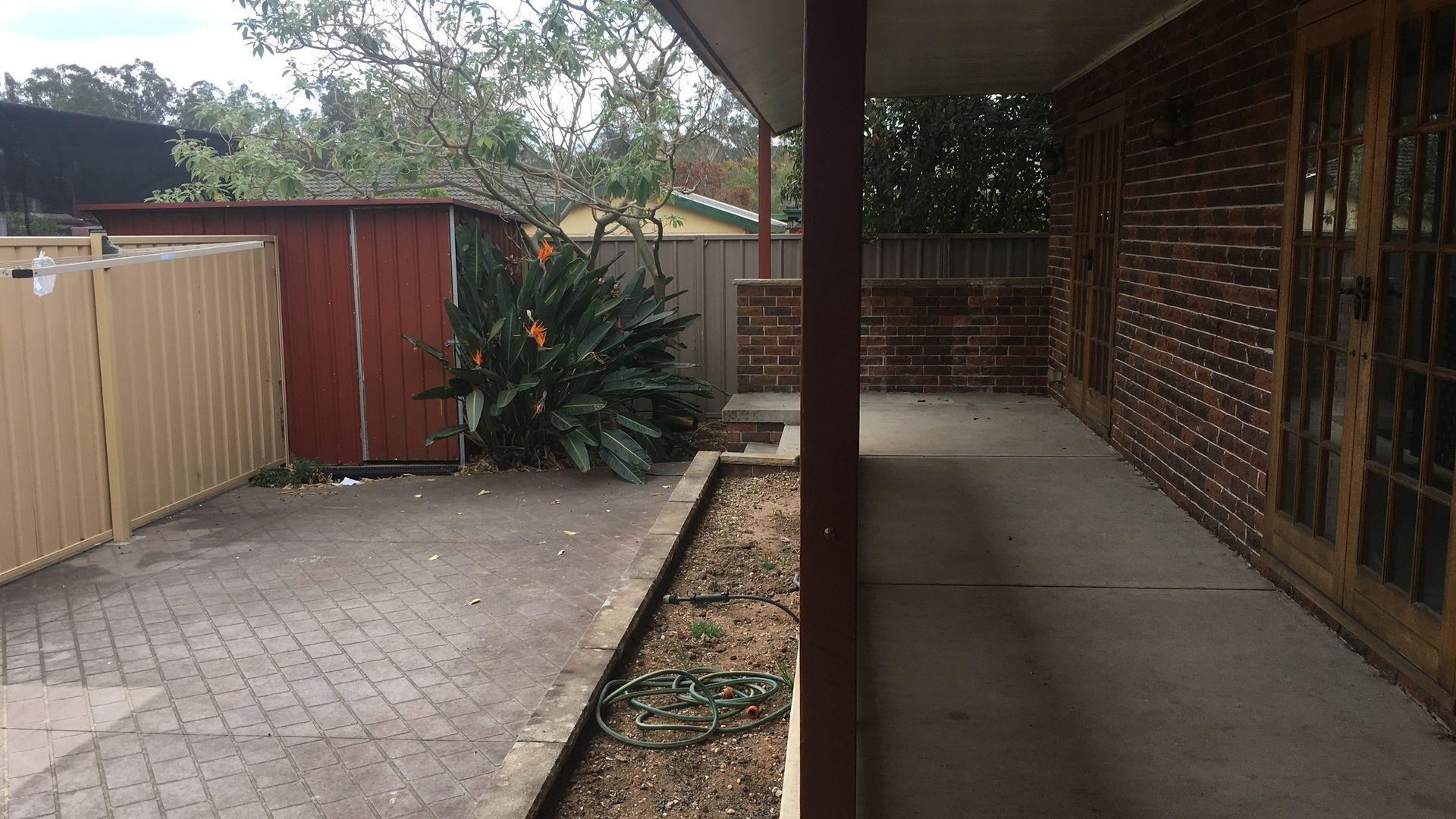 11 Downing Avenue, Cambridge Gardens NSW 2747, Image 26