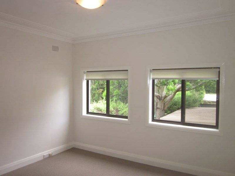 4/23 William Street, Double Bay NSW 2028, Image 3