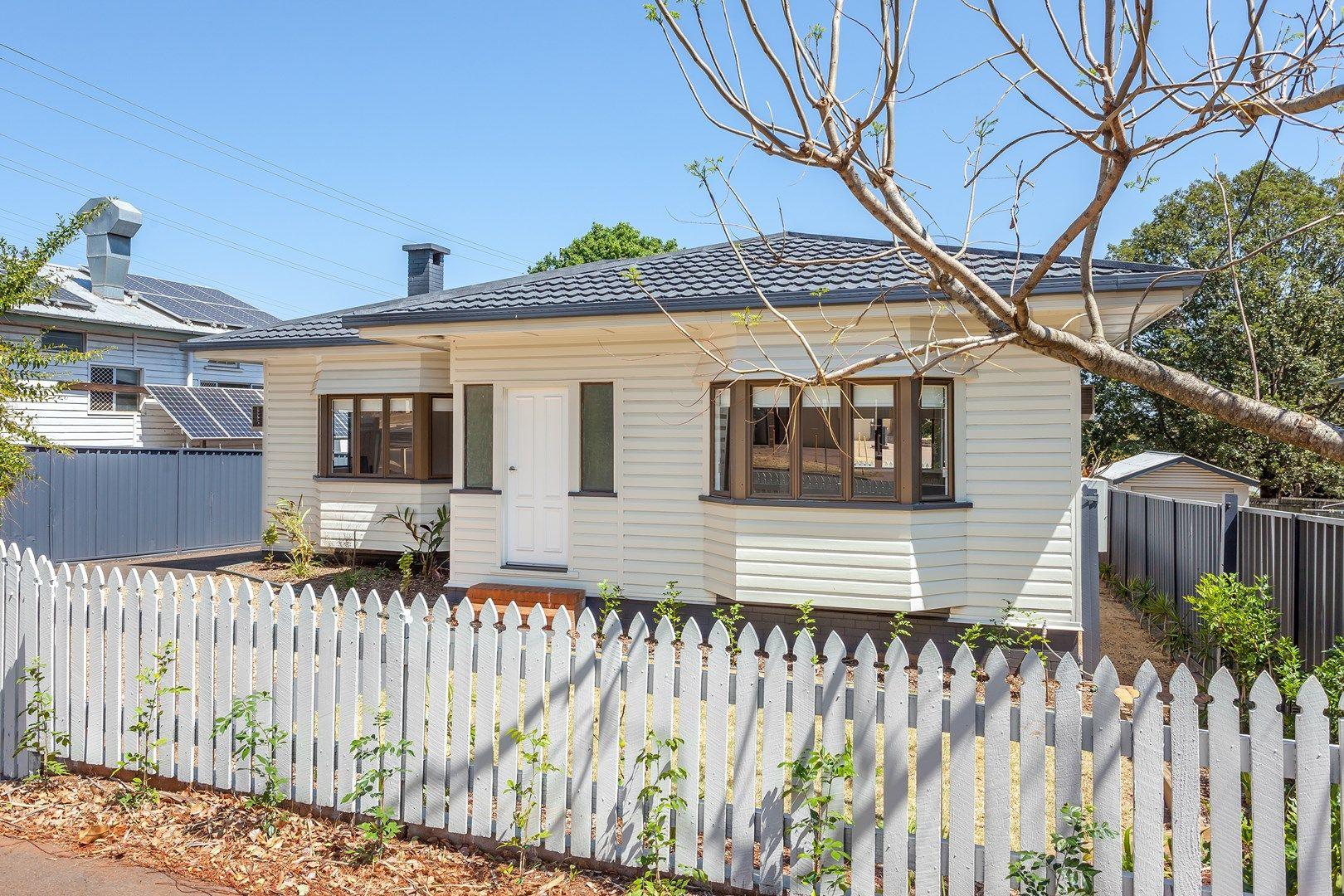 299a Hume Street, South Toowoomba QLD 4350, Image 0