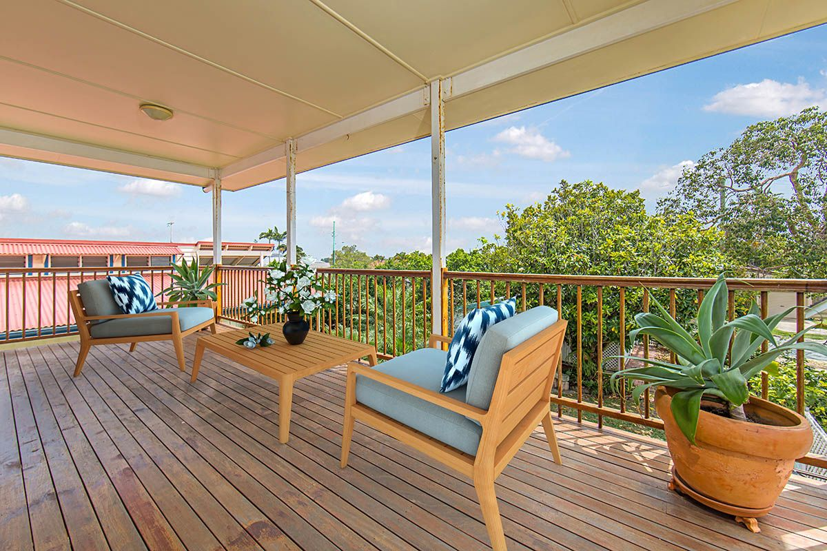 27 Maryborough Terrace, Scarborough QLD 4020, Image 1