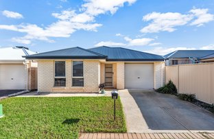 Picture of 32 Lanyard Road, Seaford Meadows SA 5169