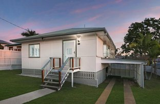 Picture of 15 Goodson Street, West Rockhampton QLD 4700