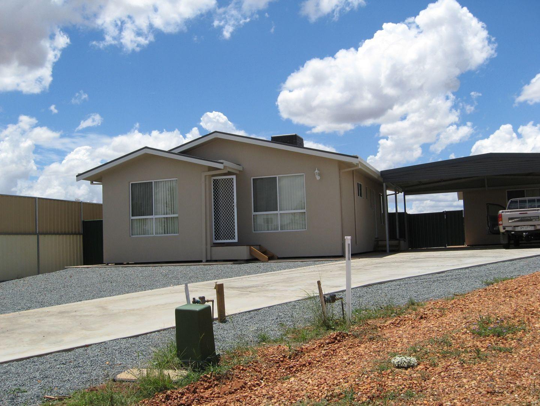 21 Wood Street, Cobar NSW 2835, Image 2