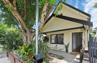 Picture of 46 Edith Street, St Peters NSW 2044