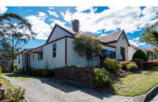 Picture of 9 West End Street, Katoomba NSW 2780
