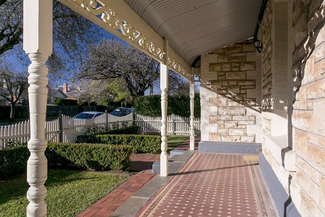 Picture of 18 Dulwich Avenue, DULWICH SA 5065