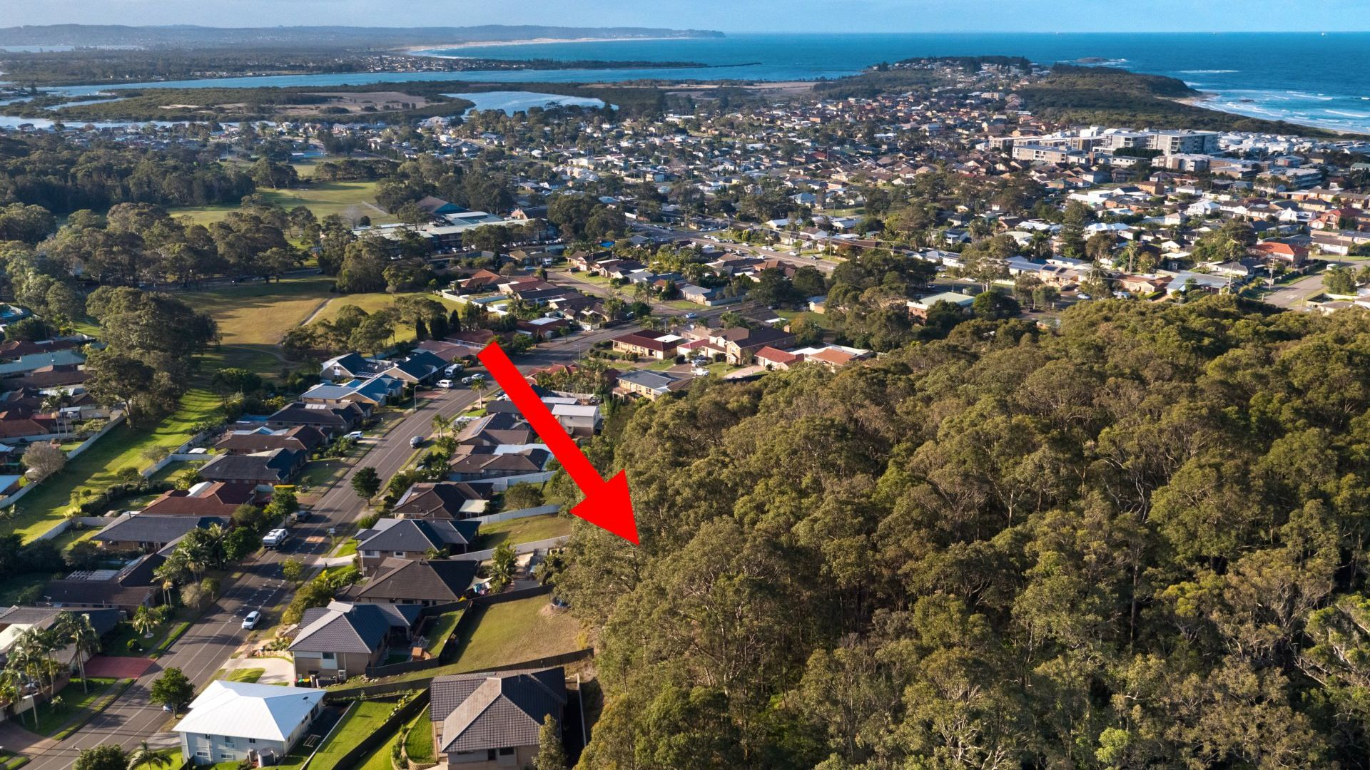 23a Silky Oak Drive, Caves Beach NSW 2281, Image 2