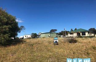 Picture of 1 Barnett Close, Binalong Bay TAS 7216